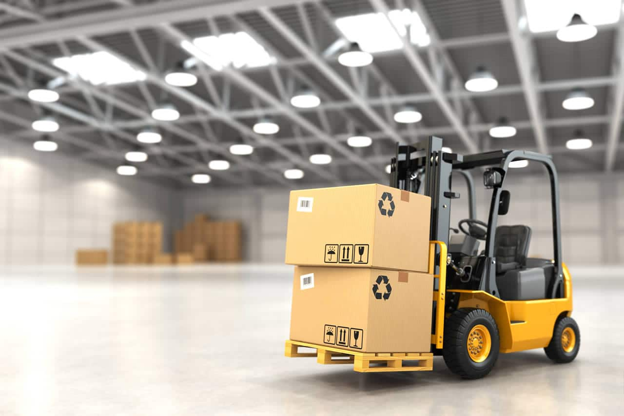 Safe Precautions Heavy Equipment Header Image