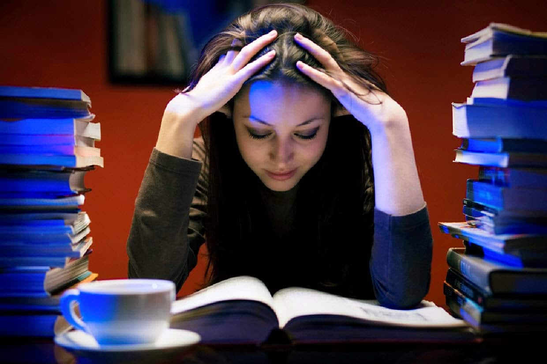 Student Loan Garnishment Header Image