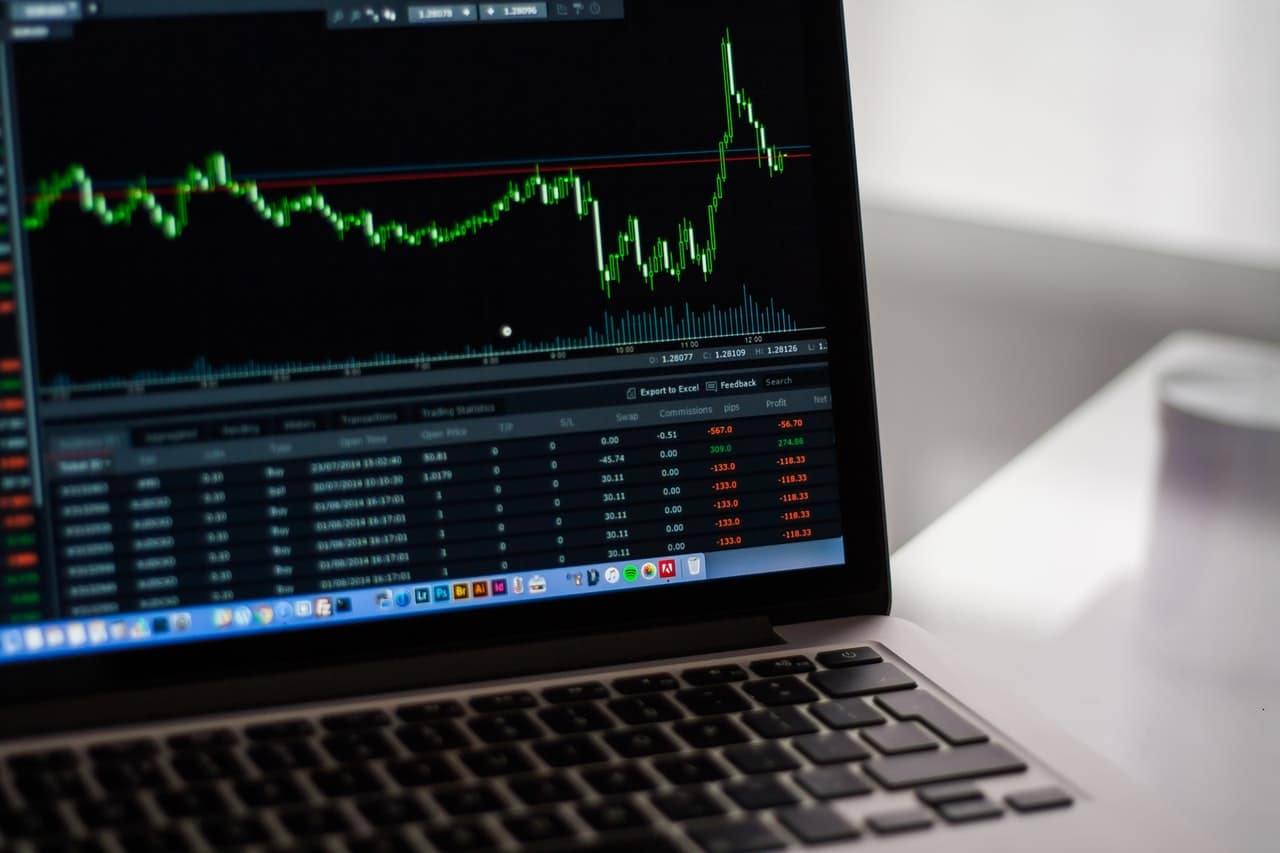 3 Simple Ways To Avoid Investment Trading Scams