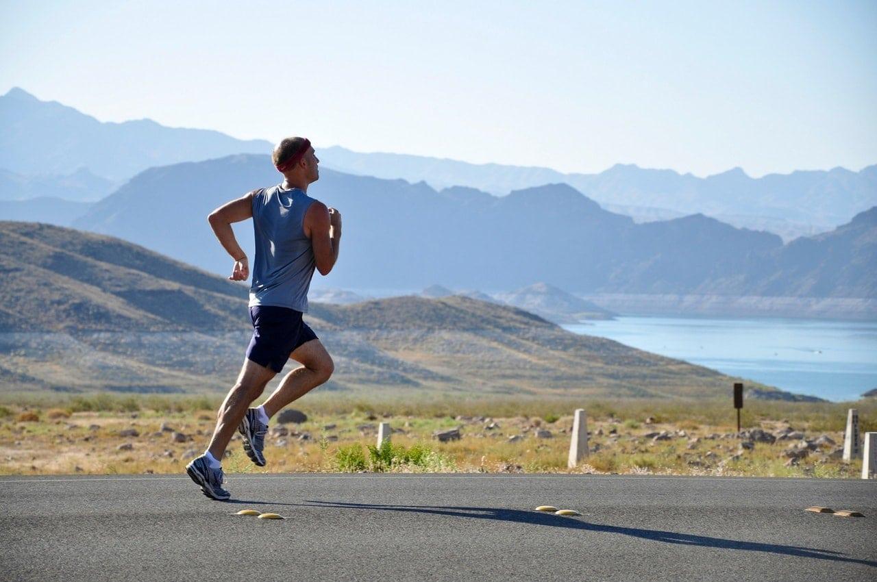 Athletic Fashion Style Article Image