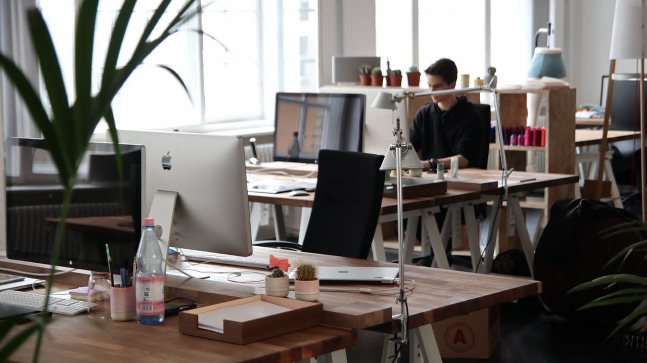 6 Reasons Why All Businesses Should Have A Website
