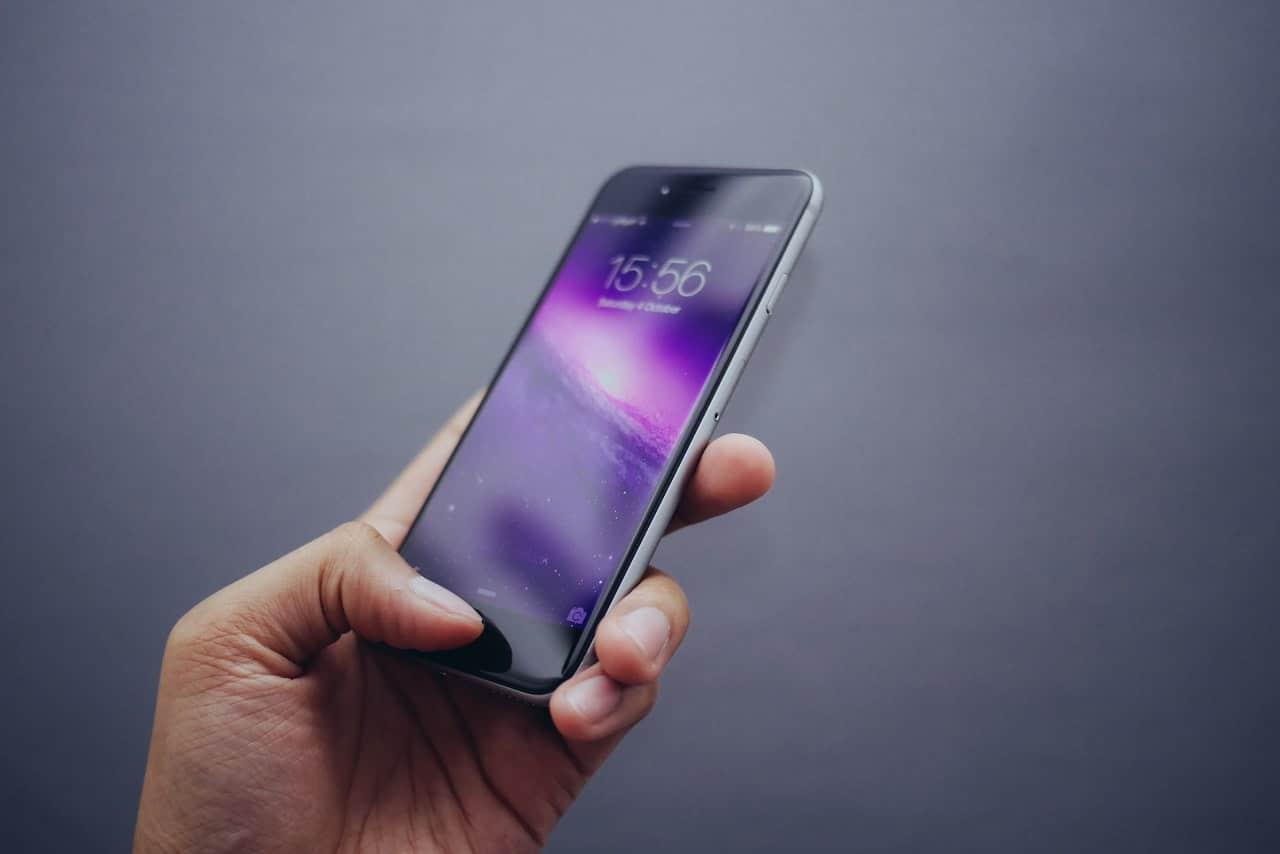 Business Venture App Design Header Image