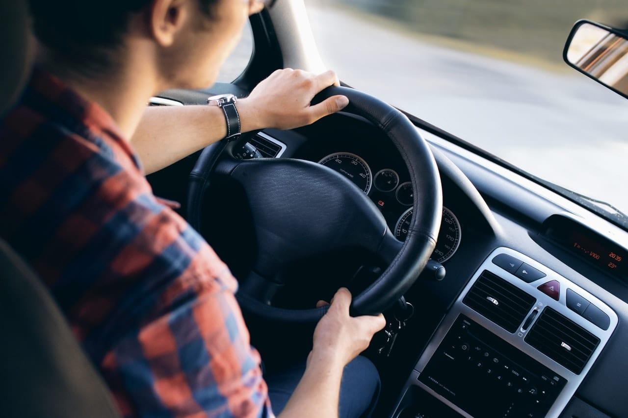 Car Loan Bad Credit Article Image