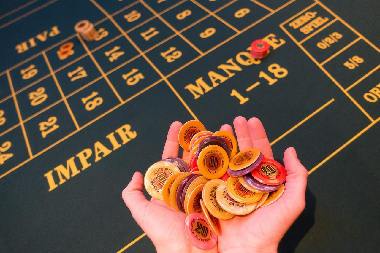 Choosing Online Casino Guide Article Image
