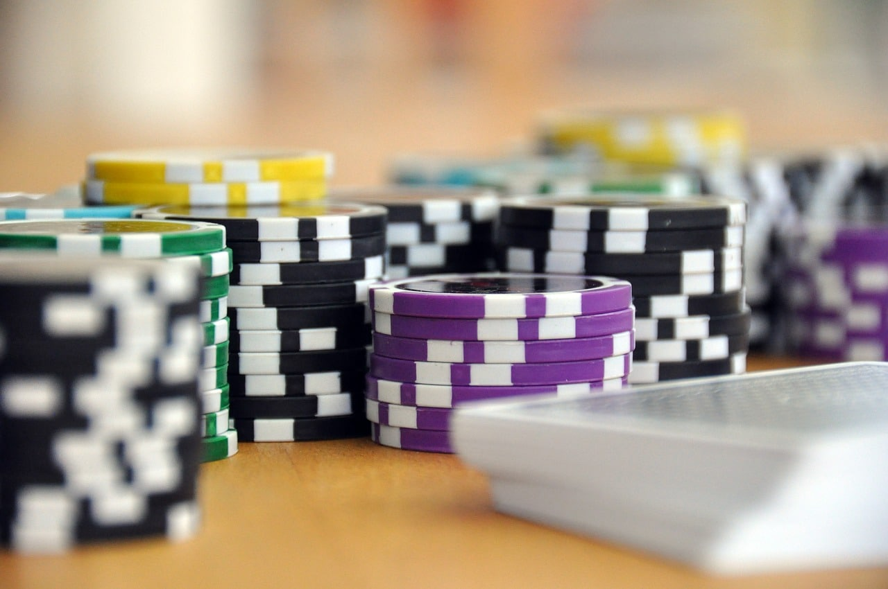 A Quick Overview Of The Important Points When Choosing The Best Online Casino