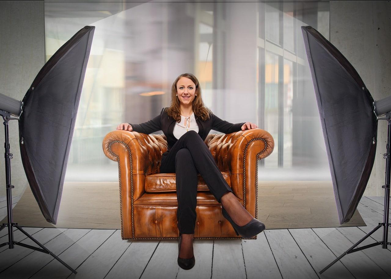 Employment Tips Job Seekers Header Image