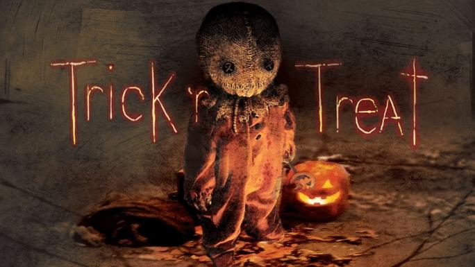 Halloween Day Activities List Article Image 3