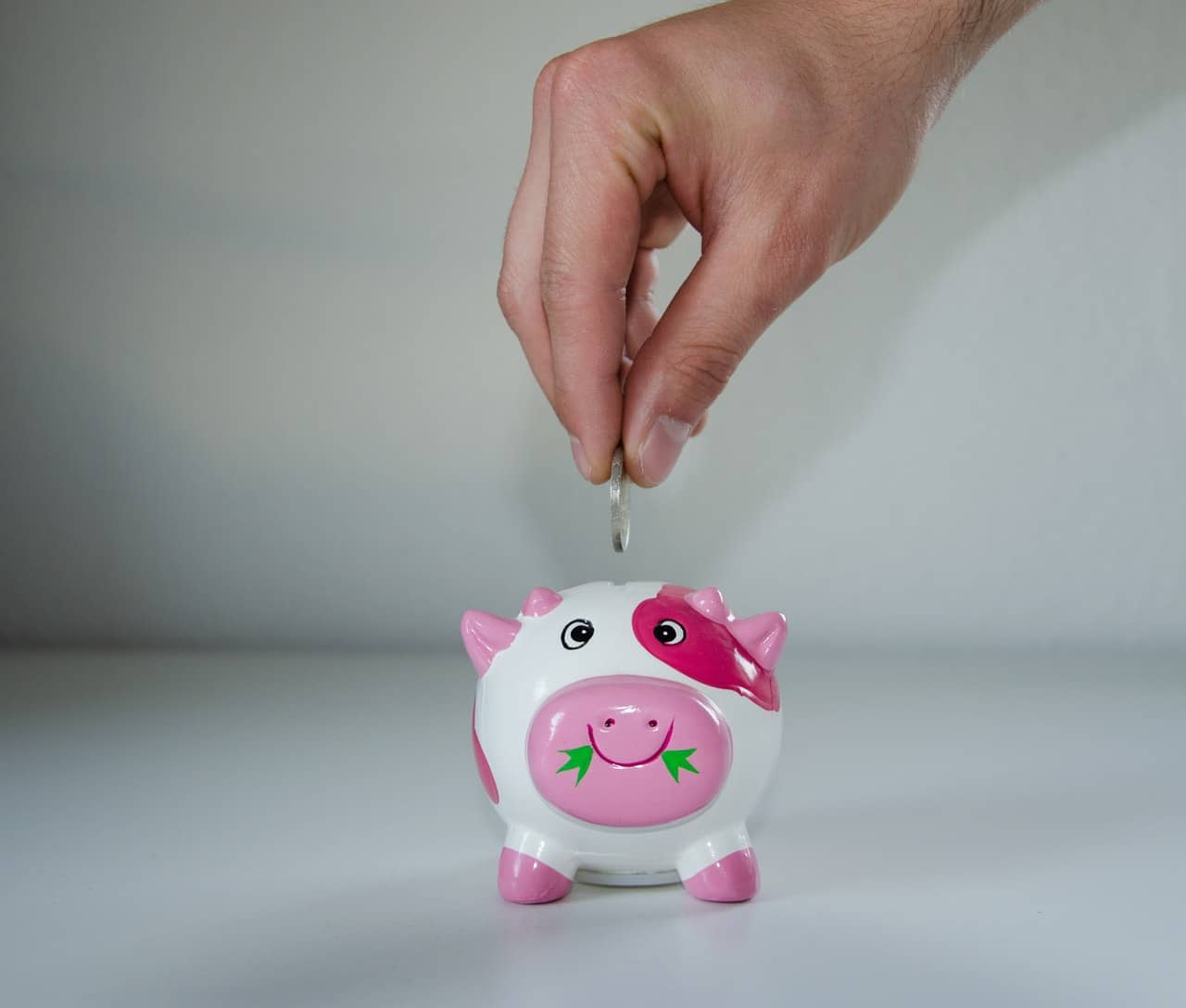 How To Savings Started Header Image