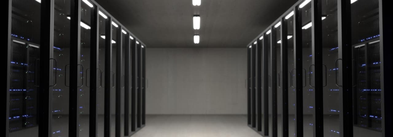 Important Web Hosting Features Article Image