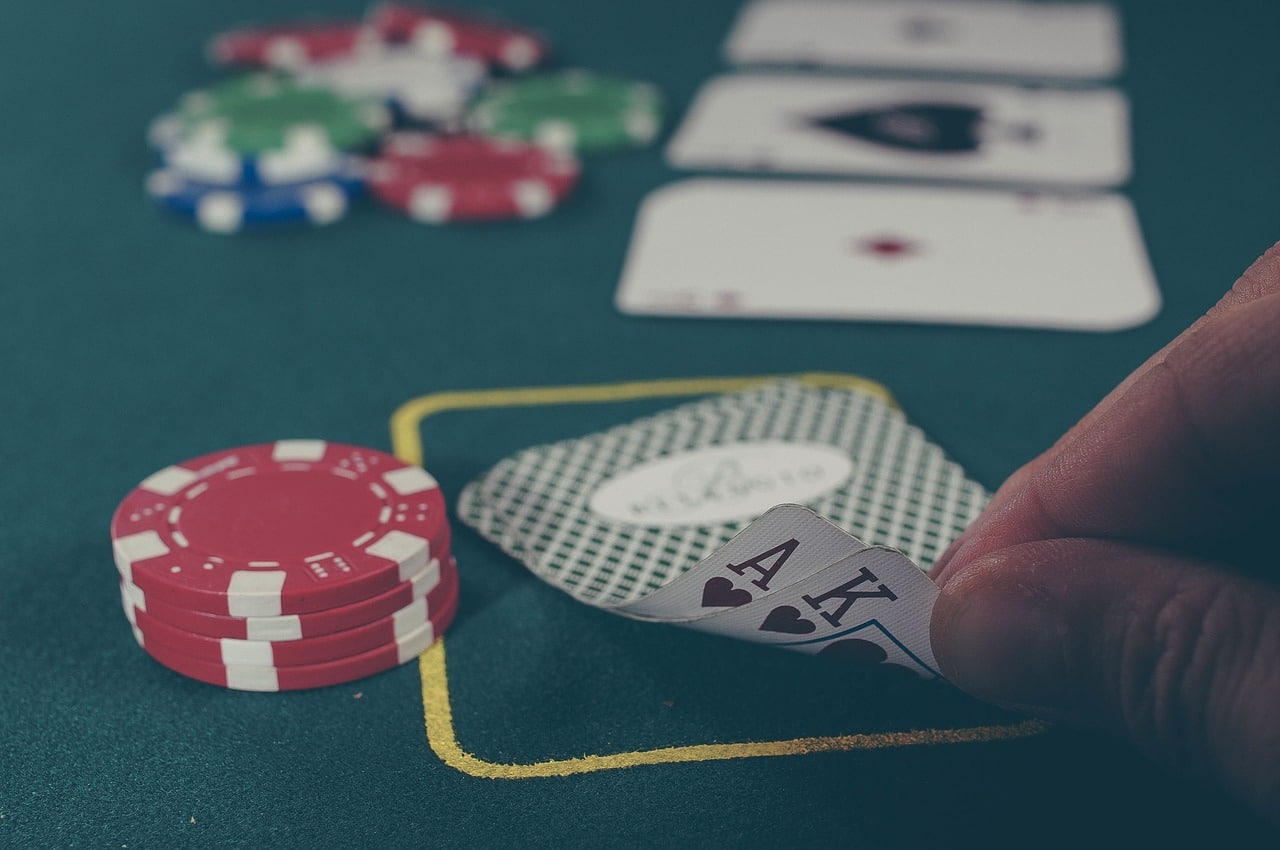 Online Casino Credibility Check Header Image