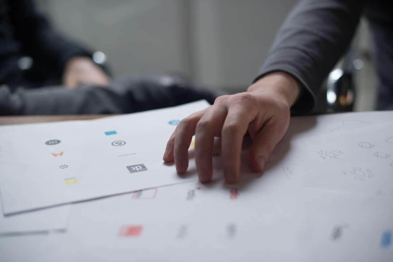 Psychology Designs Colors Article Image