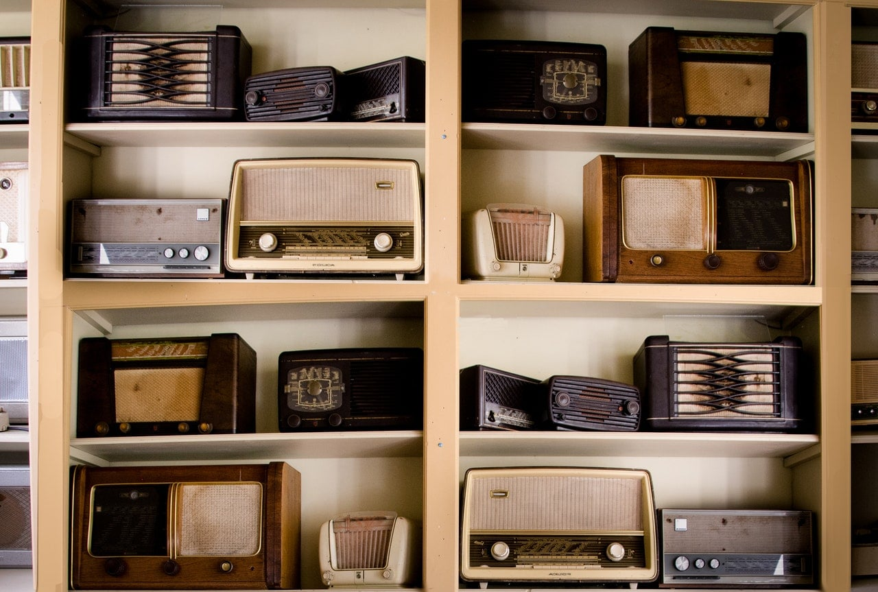 2 Recycling Ways To Sell Off Your Old Electronics