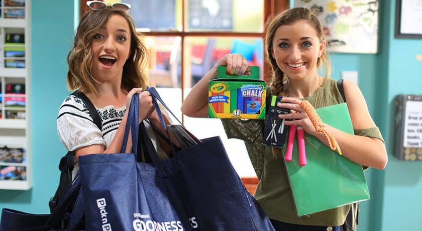 More Brands Form Long-Term Relationships With Young Influencers