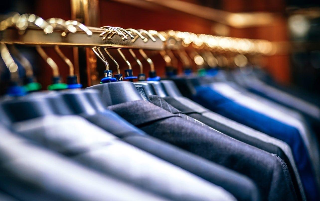 6 Brand Awareness Tips Article Image 4
