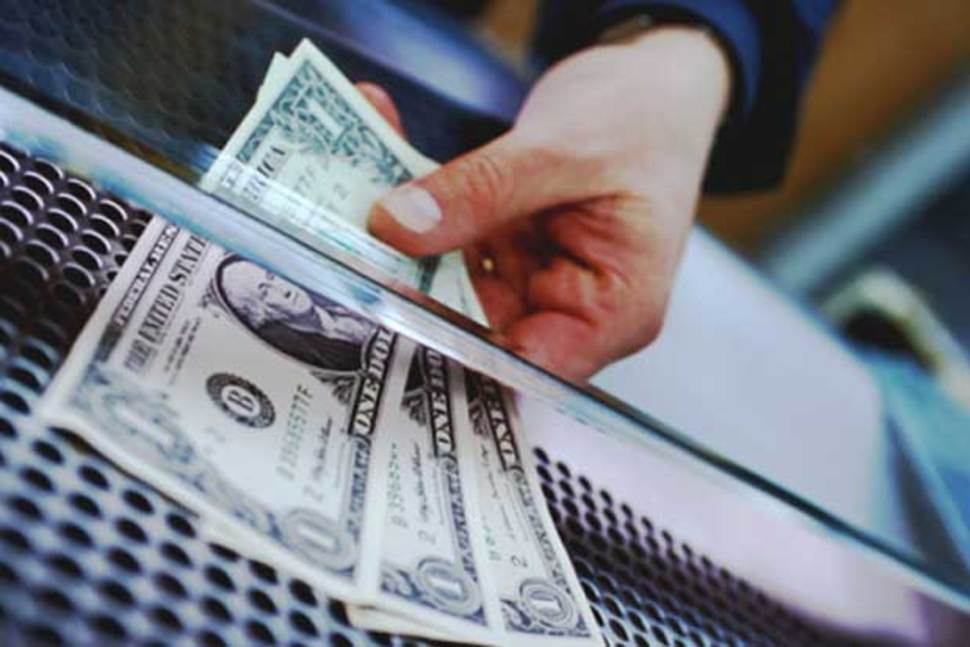 What You Need To Know About Payday Loans Before Securing One