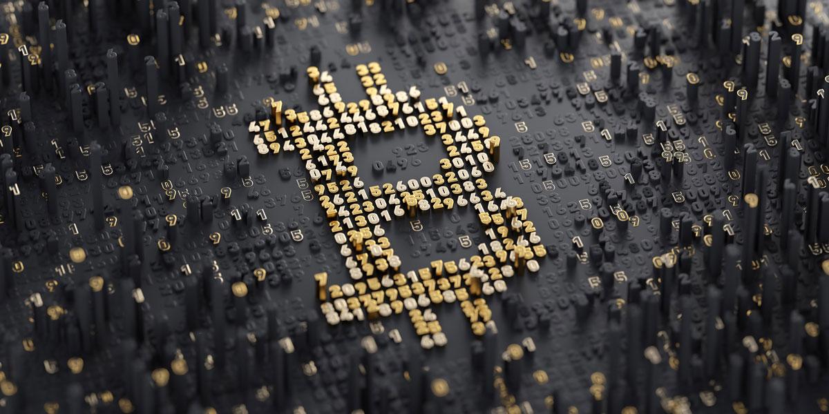 Bitcoin 10000 Price Invest Header Image