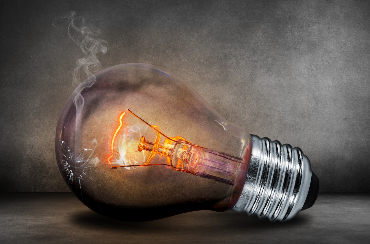 Commercial Electricity And Business Expense Reduction