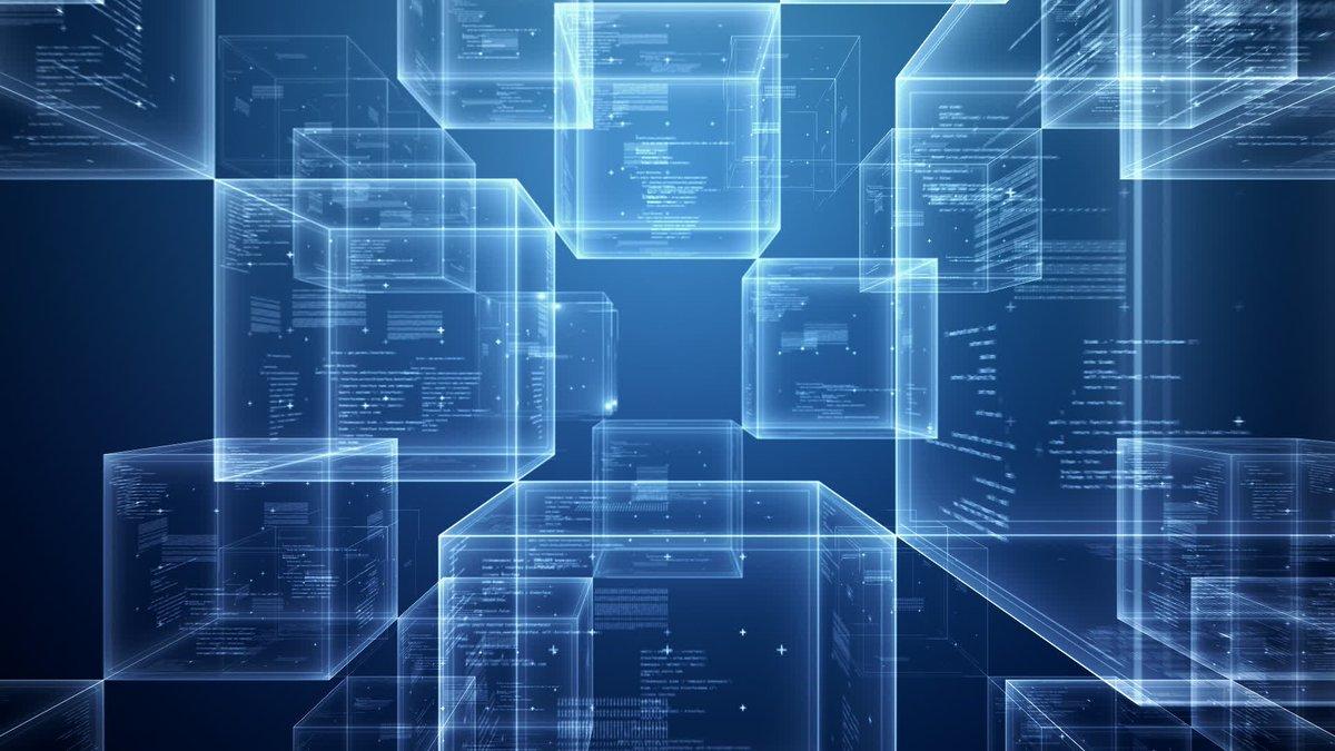 CanYa Blockchain Crypto Header Image