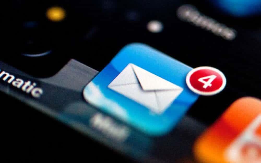 Email Verifier Importance Header Image