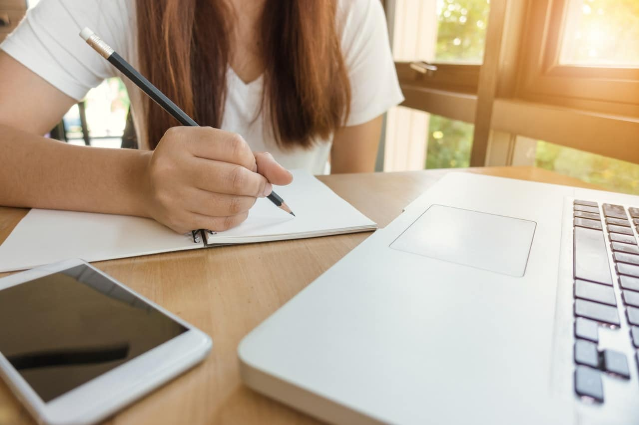 Find Assignment Work Online Article Image