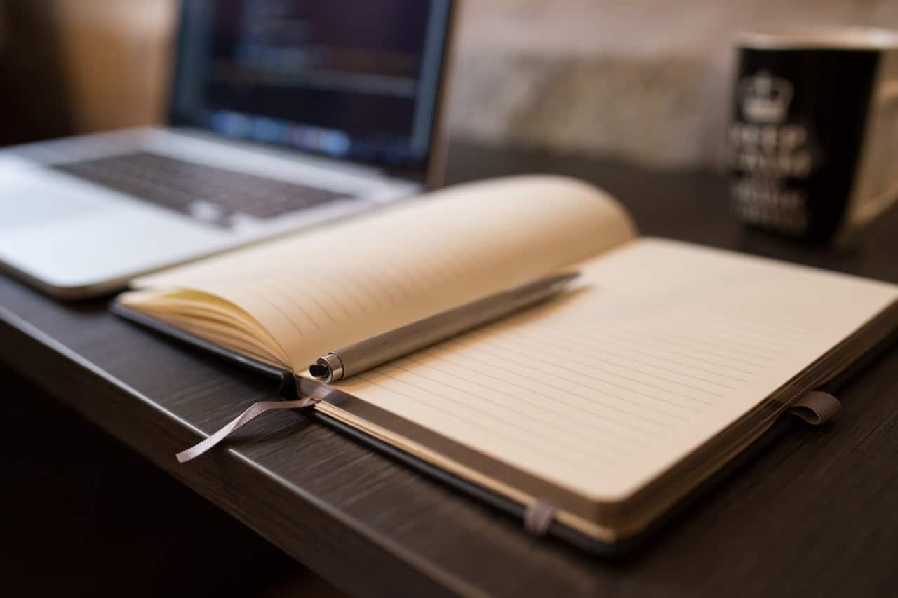 Find Assignment Work Online Header Image