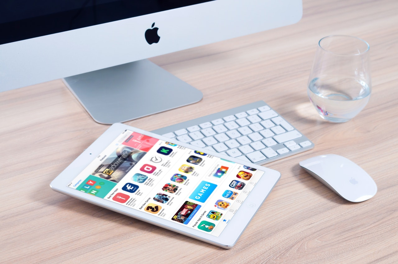 How To Get A 5-Star App Review For All Your Apps [Infographic]