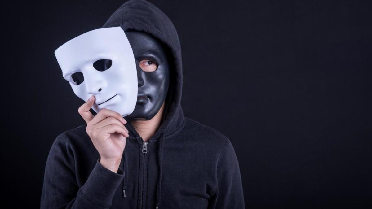 Hacking People Computers Article Image