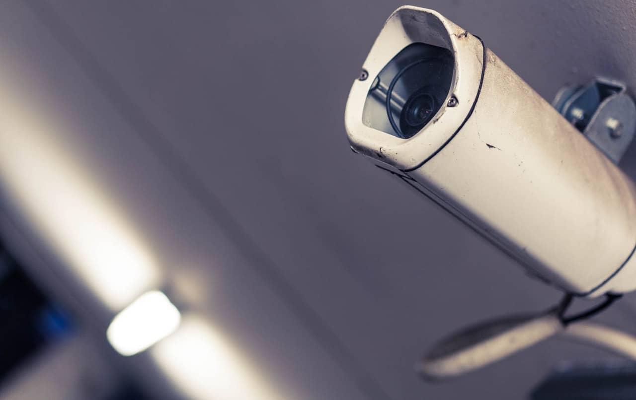 Hidden Cameras Work Article Image