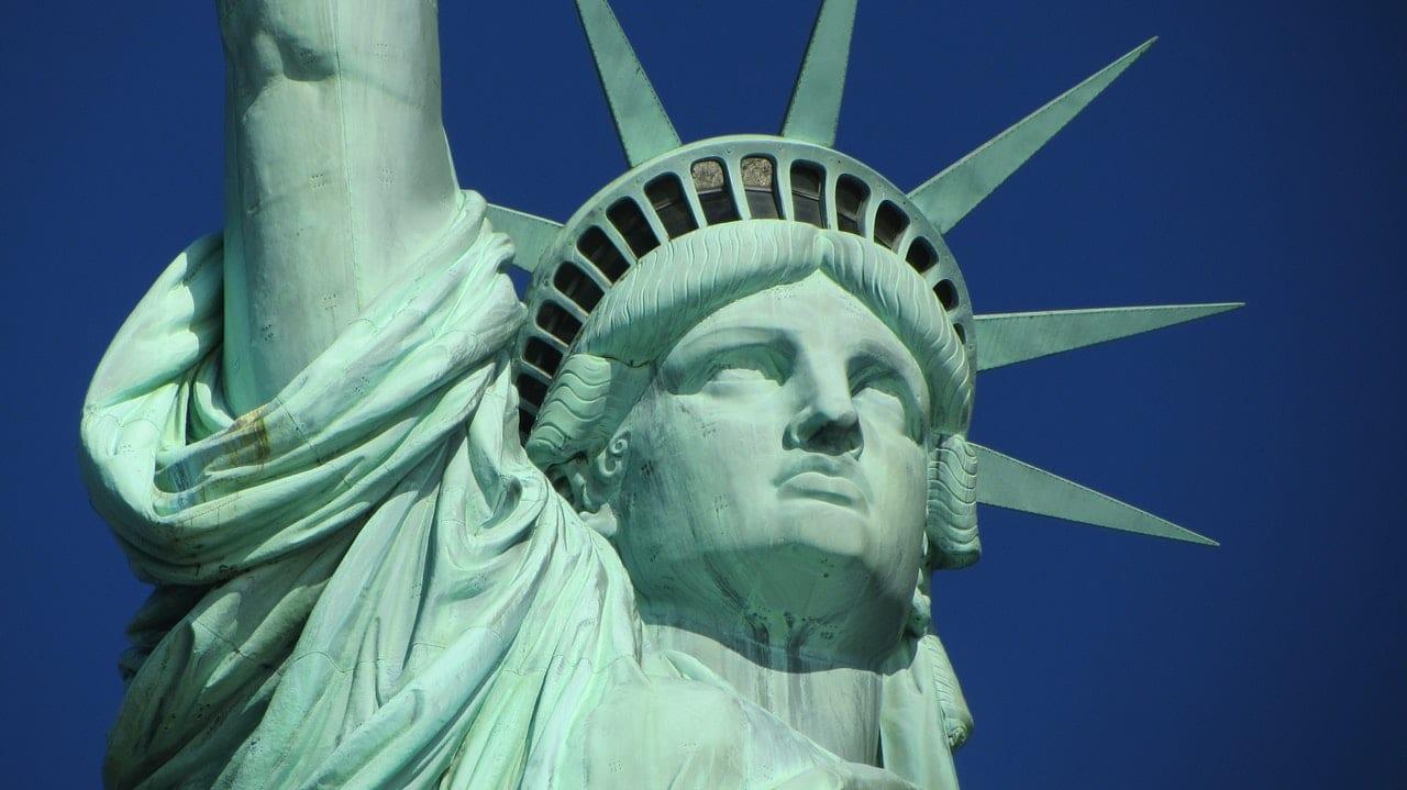 Hidden Gems New York Article Image