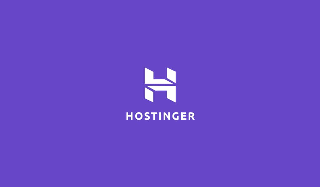 Hostinger – Why This Hosting Provider Is The Right Option For You [Review]