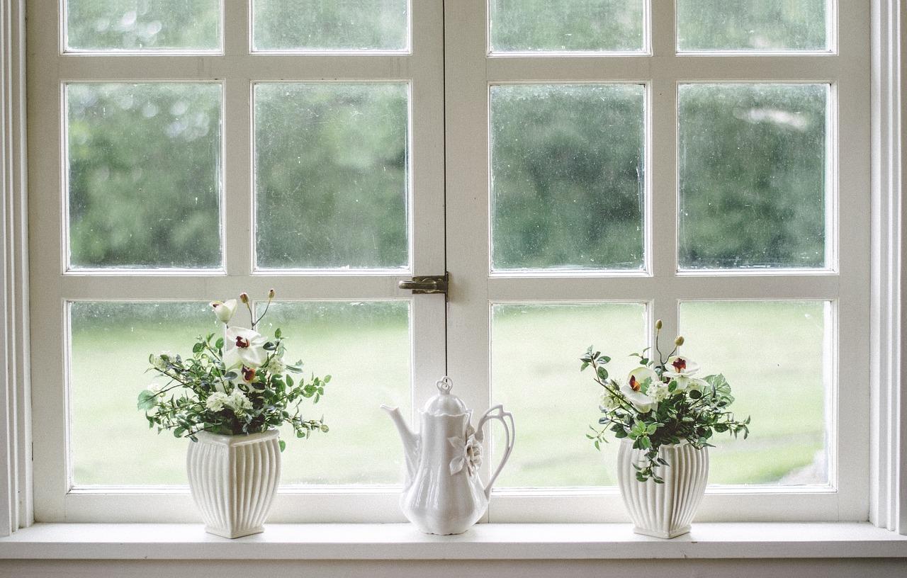 House Windows Doors Article Image