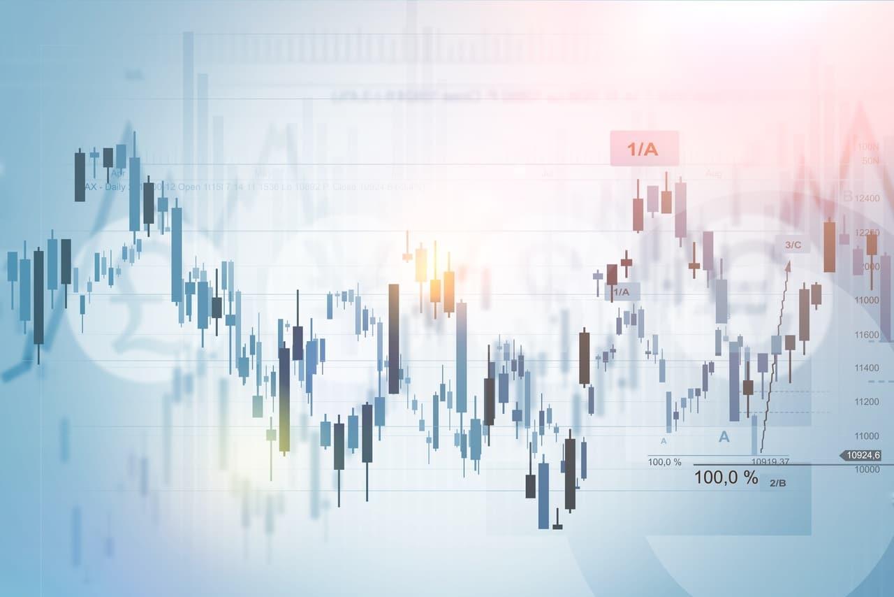 JAFX – A True ECN Forex Broker? [Review]