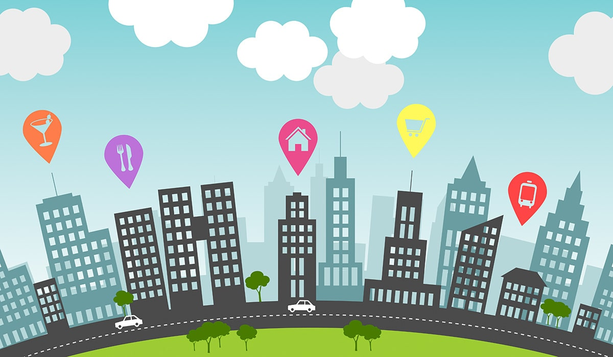 The Secret To Local SEO Success – Finding And Leveraging Influencers