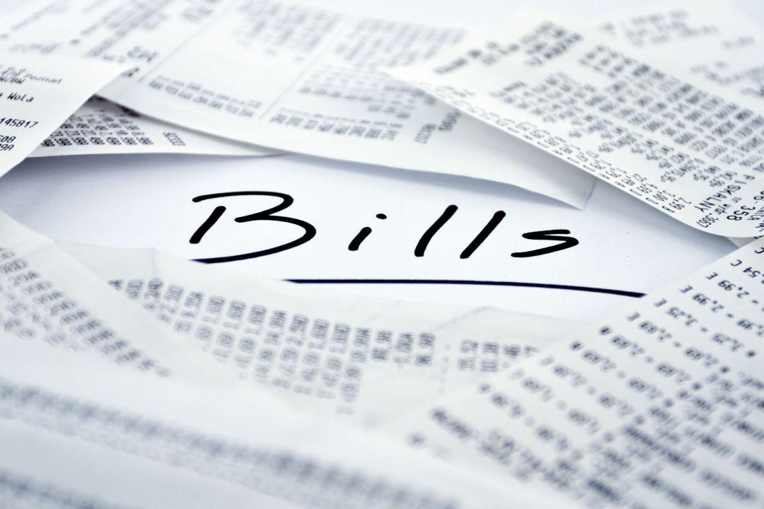 Lower Household Bills Header Image