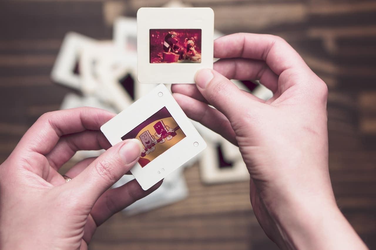 Marketing Photos Tips Article Image