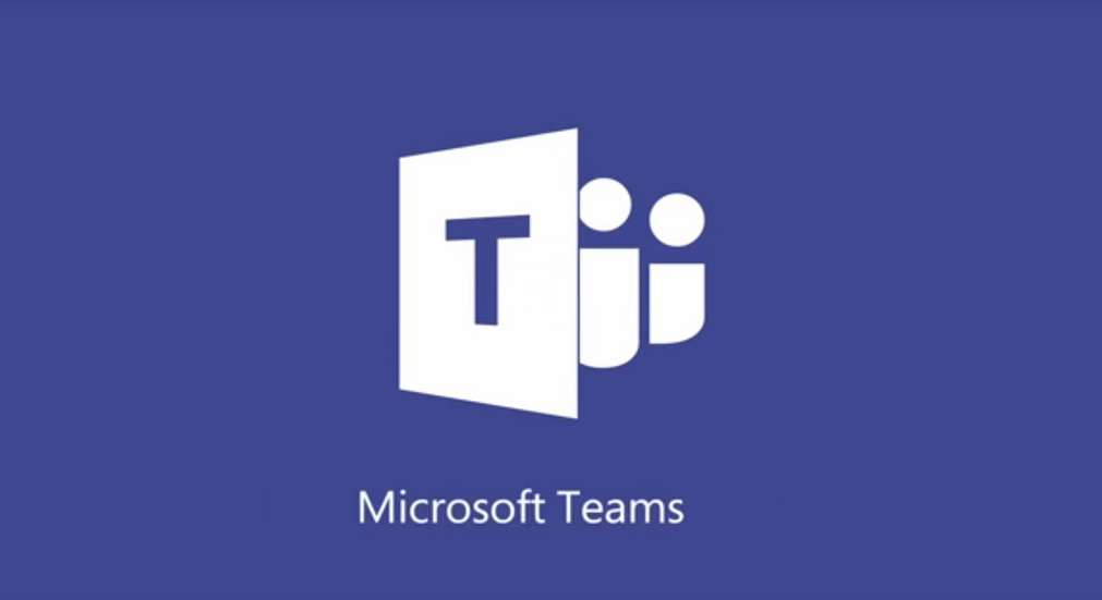 Microsoft Teams Questions Article Image