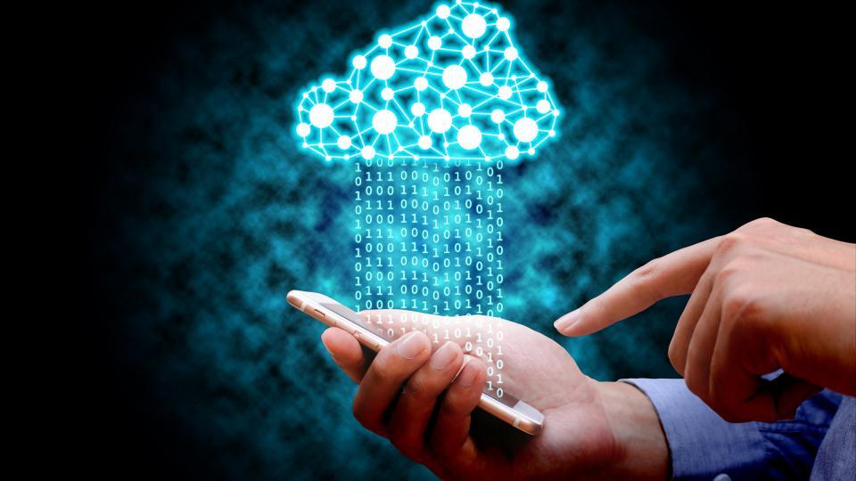 Migrate Apps Cloud Header Image