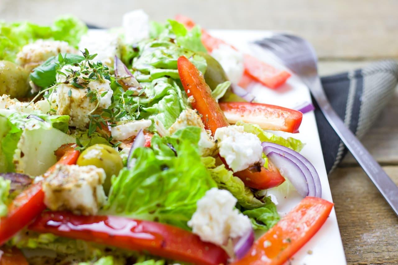 Nutrisystem Diet Solution Header Image