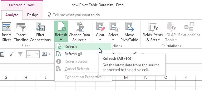 Pivot Excel Tutorial Article Image 12