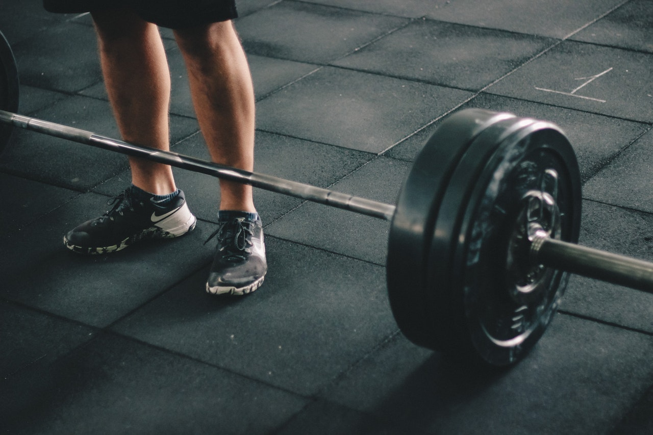 MuscleAndStrength – What Are The Benefits Of Protein Supplementation When Lifting Weights?