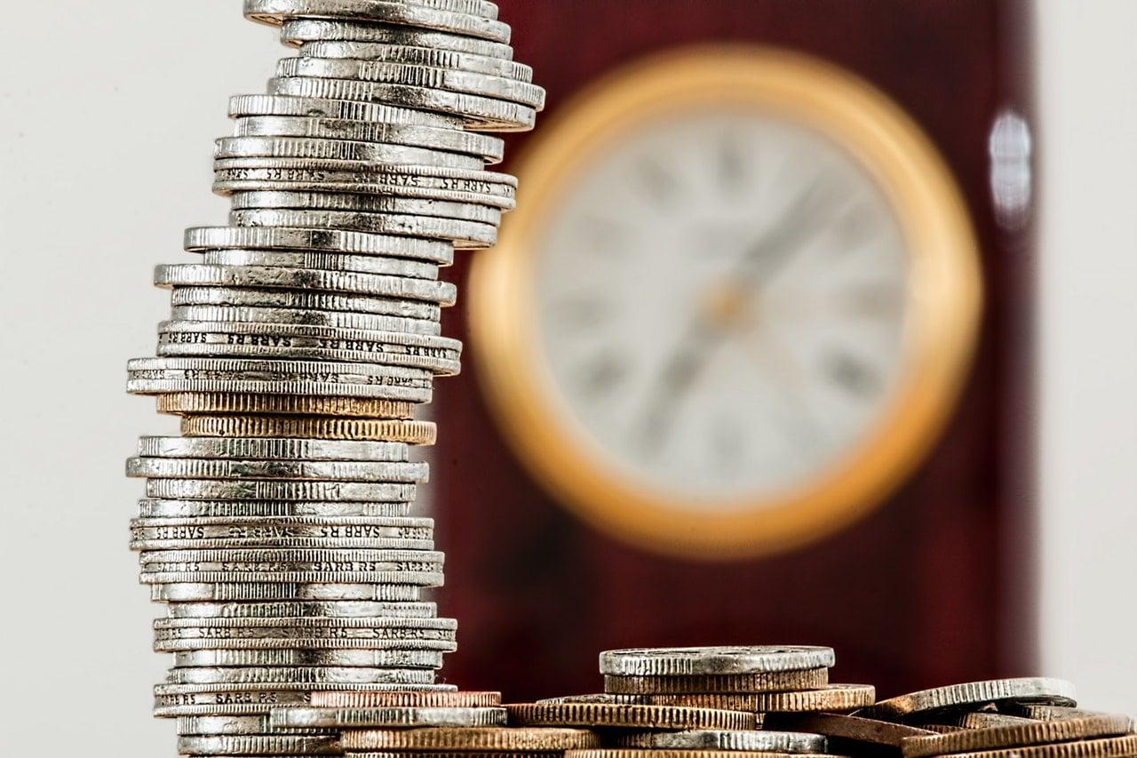 Savings Plan Objective Header Image