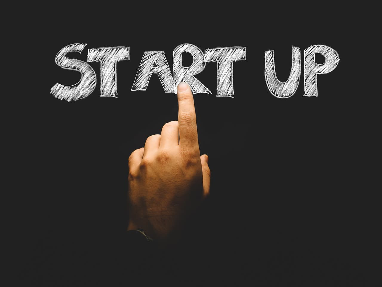 Startup Growth Funding Header Image