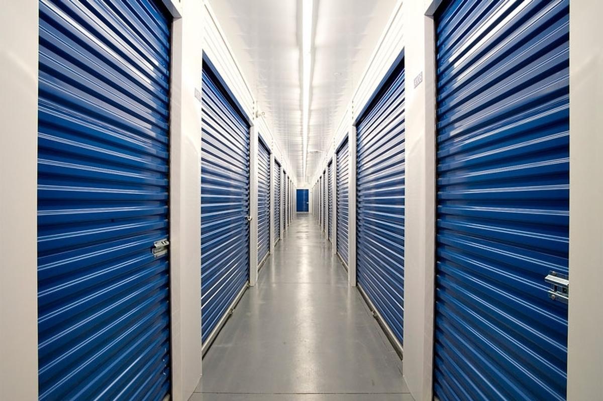 Storage Unit Tips Header Image