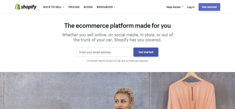 WooCommerce vs. Shopify Tutorial Article 8