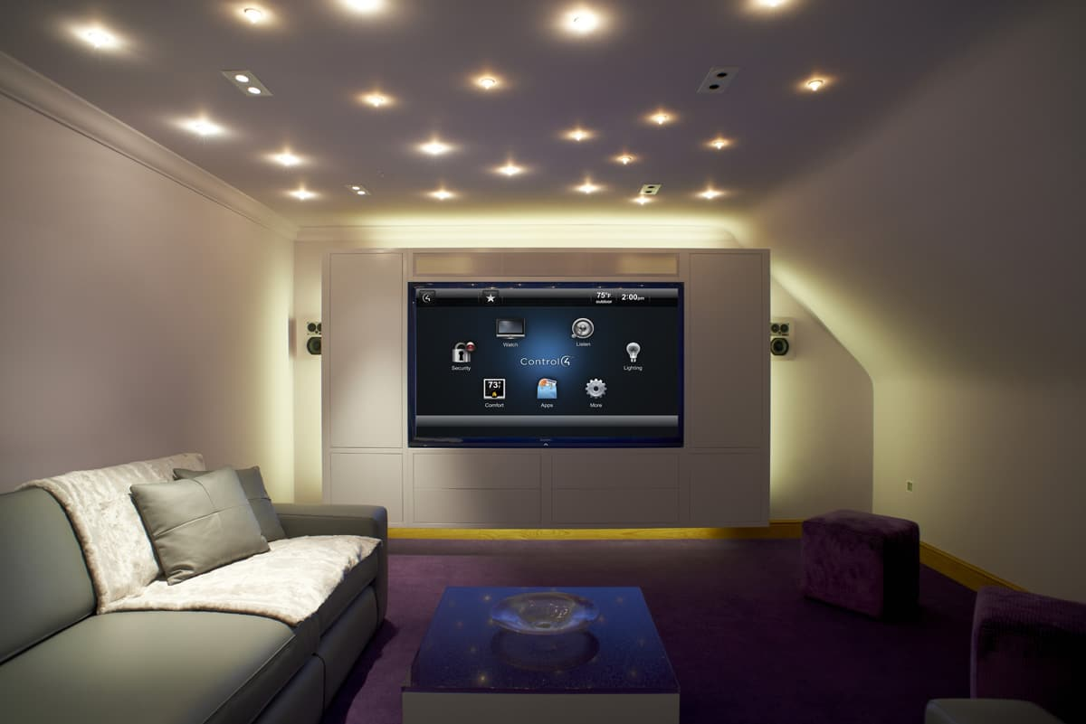 5 Things To Look For From An AV Receiver