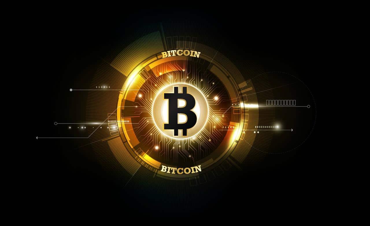 Bitcoin Price 50000 2018 Header Image