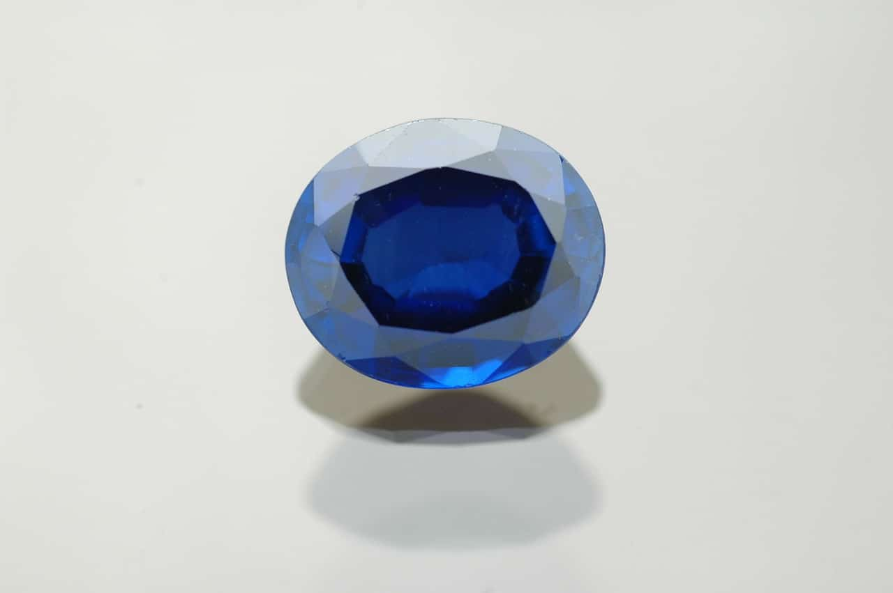 Buying Sapphire Tips Article Image