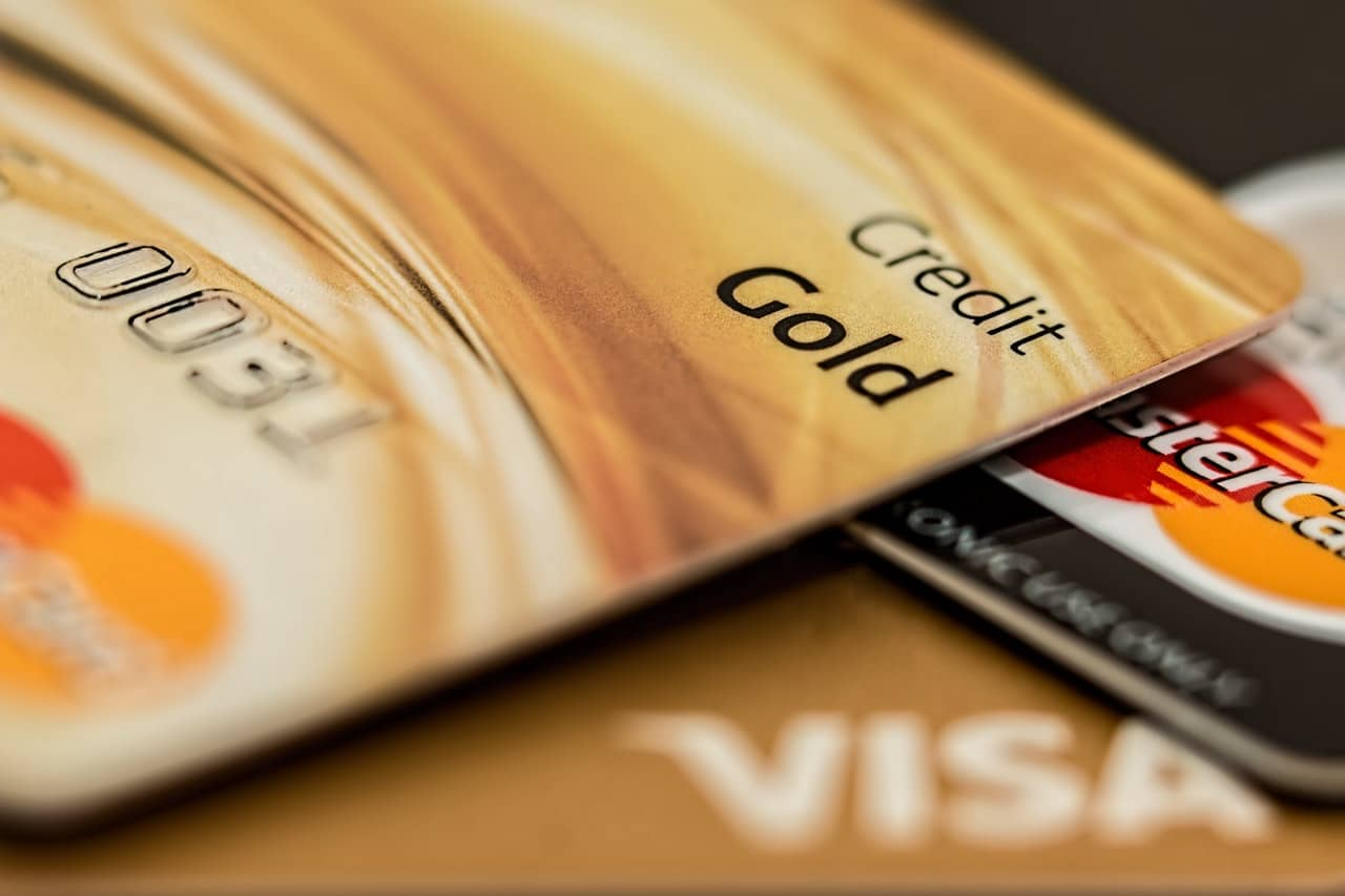 Co-Branded Credit Cards Header Image