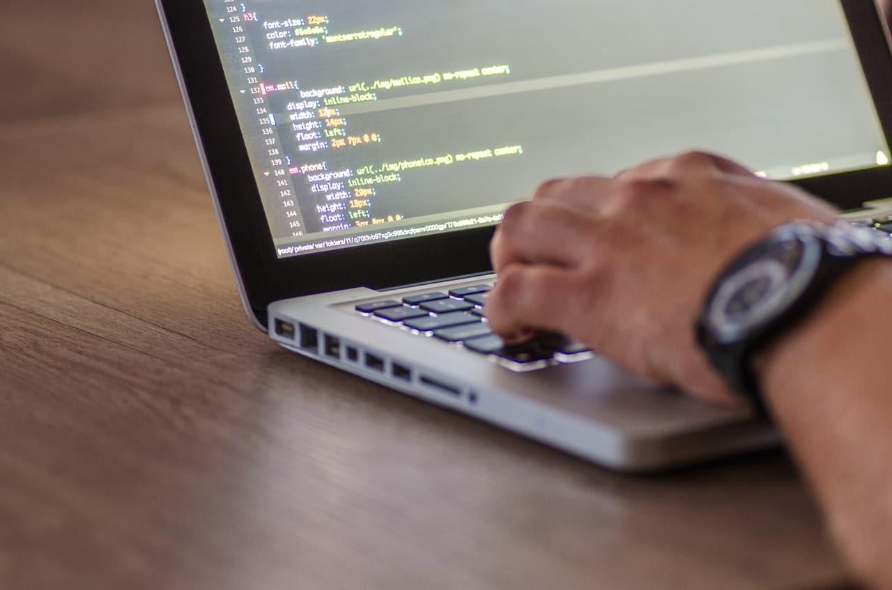 DevOps Future Tools Article Image