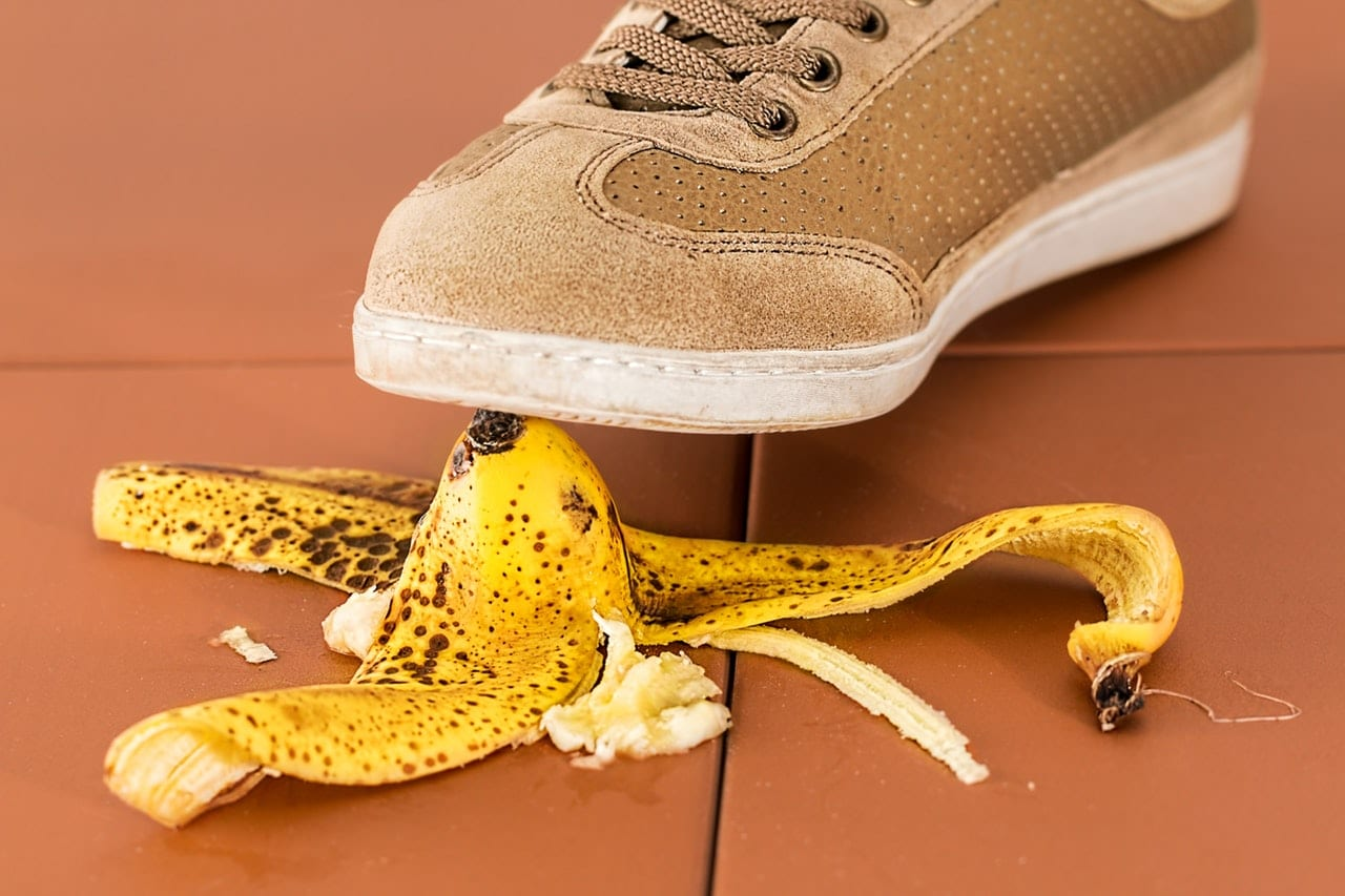 8 Situations That Require A Personal Injury Lawyer
